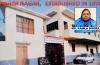 Rahim Nagar Branch