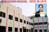 Sarvodaya Nagar