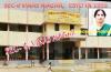Sector-6 Vikas Nagar